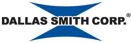 Dallas Smith logo