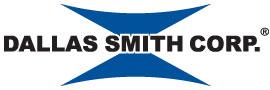 Dallas Smith logo