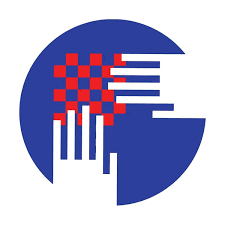 Touch Graphics logo