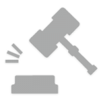 gavel rendering
