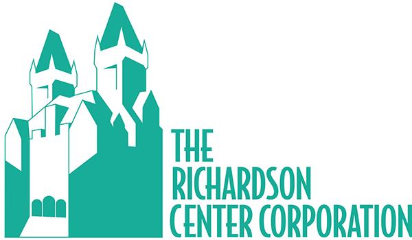 Richard center corporation