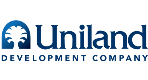 uniland development company